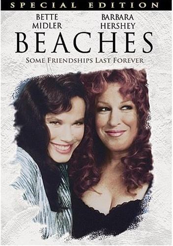 beaches%20dvd.jpg