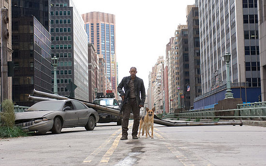http://images.teamsugar.com/files/users/1/13839/43_2007/i-am-legend.preview.jpg