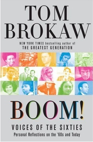 brokaw chat sites Tom brokaw - delta upsilon alum greek life greek life this forum is for various discussion topics regarding greek life if you are posting a non-greek related message, please do so in one of the general chat topic forums.