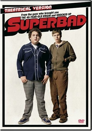 superbad movie pictures. superbad movie. Superbad