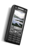 Picture Perfect Tech: Phone From Casino Royale | geeksugar