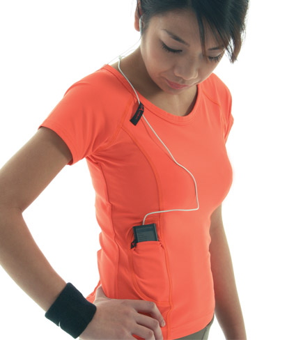 the ishirt for your ipod popsugar tech