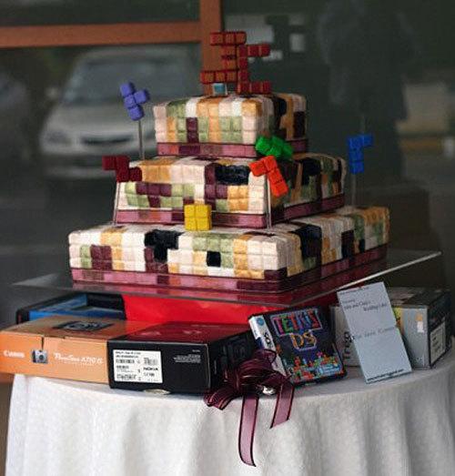 Tetris-Wedding-Cake.jpg