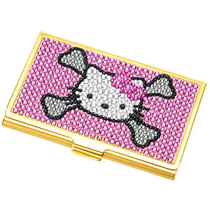 http://images.teamsugar.com/files/users/1/15111/33_2007/hello-kitty-business-card-case.jpg