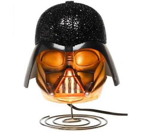 Darth Vader Lamba