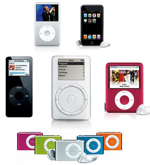 external image ipod-evolution.preview.jpg
