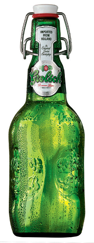 http://images.teamsugar.com/files/users/1/15259/20_2007/grolsch.preview.jpg
