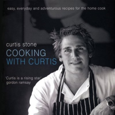 curtis stone recipes. opinion of Curtis Stone,