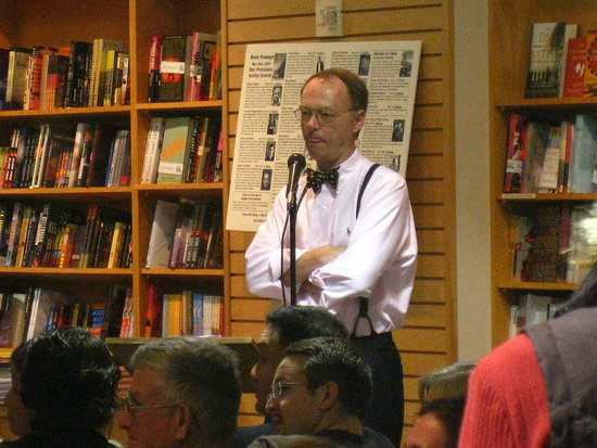 America S Test Kitchen Christopher Kimball Gone