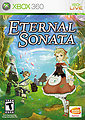Eternal Sonata