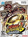 MarioStrikers