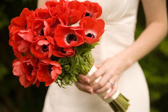 The best flowers for winter weddings payne corley house poppy mightylinksfo