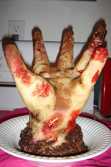 Want to Eat these Cakes ???? Zombiehand2.preview