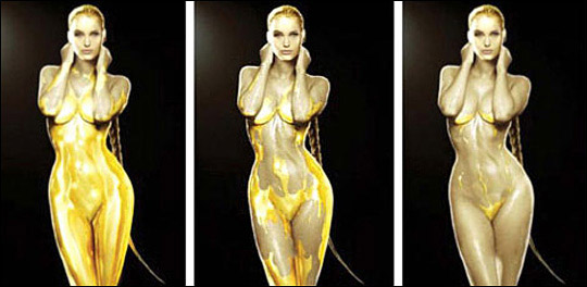 beowulf nude angelina jolie pictures