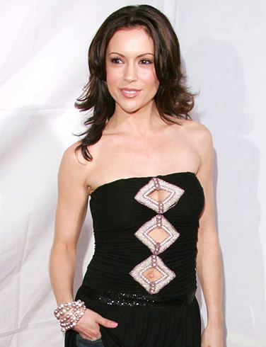 http://images.teamsugar.com/files/users/12/129404/48_2007/alyssa-milano-picture-2.jpg
