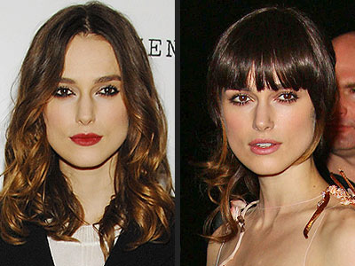 Keira Knightley Romance Hairstyles Pictures, Long Hairstyle 2013, Hairstyle 2013, New Long Hairstyle 2013, Celebrity Long Romance Hairstyles 2058