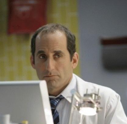 [Post Oficial] House M. D.  --Temporada 8, última temporada--  Chris%20taub