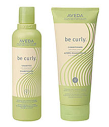 fab shampoos and conditioners for curly hair popsugar beauty