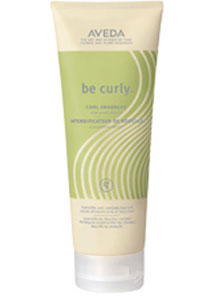 Curly Q S Part Iii Lotions Cremes And Potions Popsugar