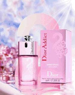 Parfümün Tarihçesi-Parfümler... DiorAddictPerfume1