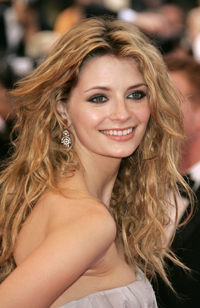 Mischa Barton Hair Image Search Results