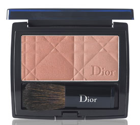 Coming Soon: DiorBlush Glowing Color Powder | BellaSugar - Beauty, Hair, & Skin.