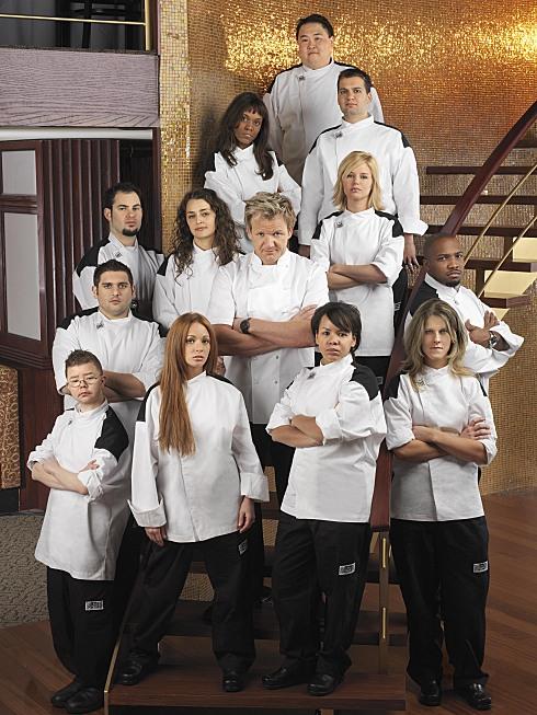 hells kitchen finalists