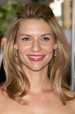 http://images.teamsugar.com/files/users/2/20652/24_2007/Claire-Danes.jpg