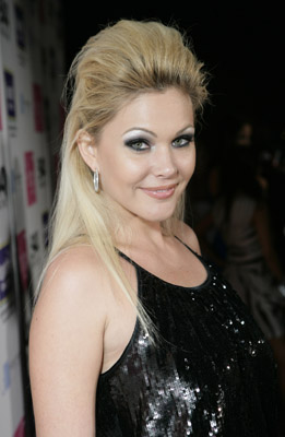 shanna moakler wedding dress