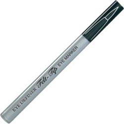 Fantastic felt tip eyeliner pens part ii waterproof - Perfil aluminio leroy merlin ...