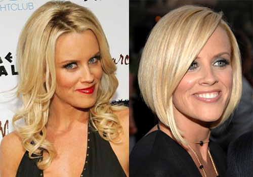 Jenny McCarthy er opprørt over sex-video! thumbnail