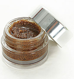 New Product Alert: LanoLip Lip Scrub | BellaSugar - Beauty, Hair, & Skin.