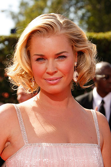 Retro Romance Hairstyles, Long Hairstyle 2013, Hairstyle 2013, New Long Hairstyle 2013, Celebrity Long Romance Hairstyles 2050