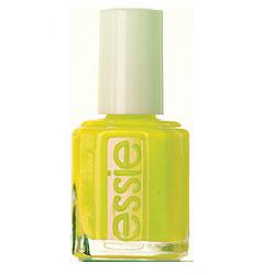 Yellow Essie Nail Polish 117