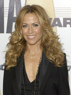 sheryl crow images. home - sheryl crow chords