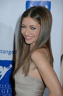 wenn1682540.preview.xlarger The nude girls hot topless italian brunette