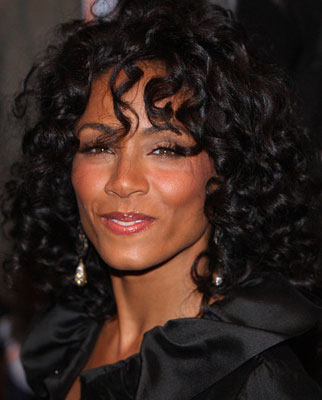 It's undeniable that Jada's got style, but is this hairstyle making her look
