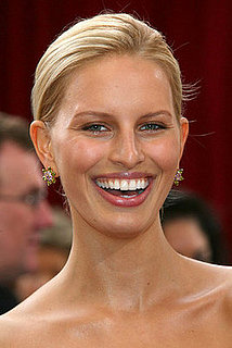 karolina kurkova victoria's secret 2005karolina kurkova духи, karolina kurkova духи цена, karolina kurkova lr, karolina kurkova insta, karolina kurkova husband, karolina kurkova vk, karolina kurkova style, karolina kurkova belly button photos, karolina kurkova bellazon, karolina kurkova body lotion, karolina kurkova perfume, karolina kurkova charity, karolina kurkova fashion spot, karolina kurkova victoria's secret 2005, karolina kurkova shoe, karolina kurkova model agency, karolina kurkova parfum, karolina kurkova facebook, karolina kurkova sons, karolina kurkova filmweb