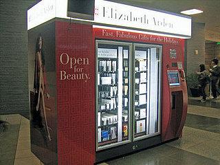 proactiv vending machine location