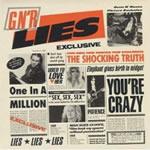 GNR Lies
