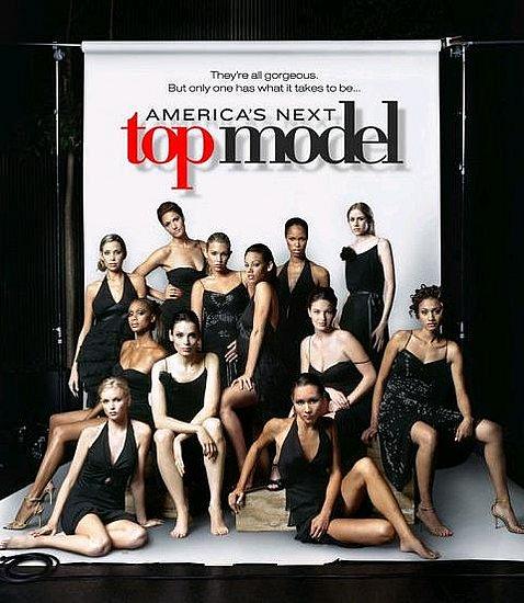 http://images.teamsugar.com/files/users/3/32080/38_2007/025ANTM2.preview.jpg