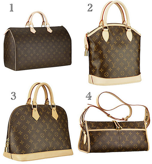 Louis Vuitton - Википедия, Louis Vuitton Outlet, Cheap LV Handbags Sale.
