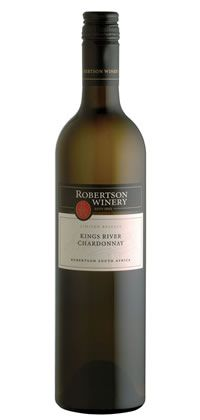 Kings River Chardonnay 05