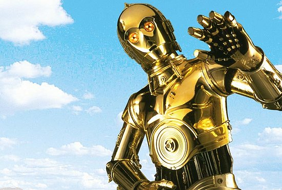 Star wars robots pictures - Robot blanc star wars ...