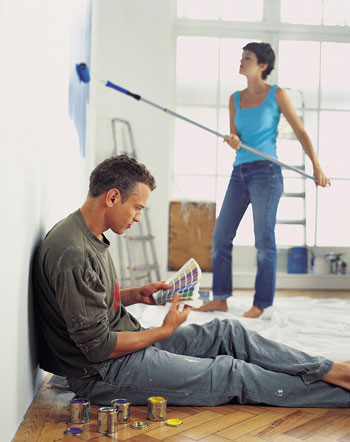 DIY Home Renovation. DIY Home Renovation   Diy Home Decorating