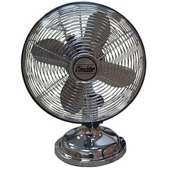 Aloha Breeze Vintage Stand Fan 61
