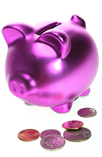 good better best adult piggy banks popsugar home