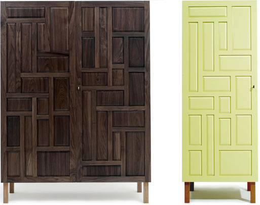 kitchen cabinet accessories blum