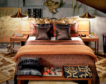 nice and new zara home fall winter catalog popsugar home. Black Bedroom Furniture Sets. Home Design Ideas
