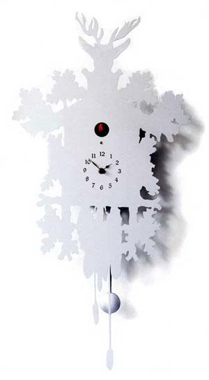 Good Better Best Cool Cuckoo Clocks Popsugar Home